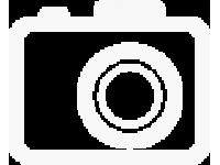 Патрубки отопителя 3163 Патриот (с 2017 г.в) (2 шт) силикон/новинка